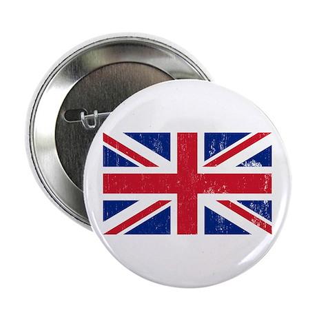 UK Union Jack Button