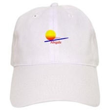 Abigale Baseball Cap