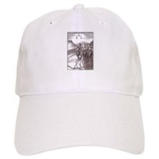 Army Of Me Cap