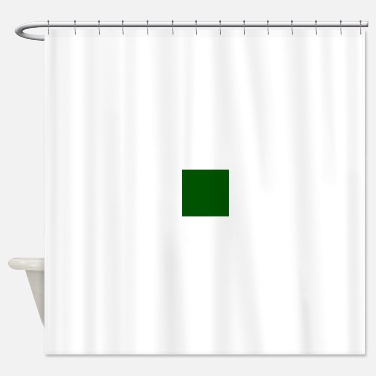 Solid Green Shower Curtains Solid Green Fabric Shower Curtain Liner