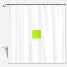 Light Green Shower Curtains Light Green Fabric Shower Curtain Liner