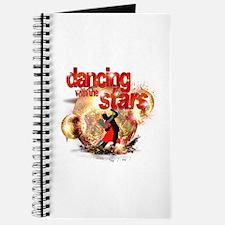Dancing with the Stars Disco Balls Crashing.png Jo
