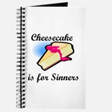 Unique Sinner Journal