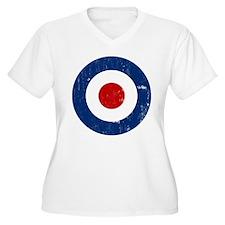 Cute Raf T-Shirt