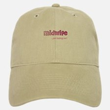 Just Help Out with this Baseball Baseball Cap