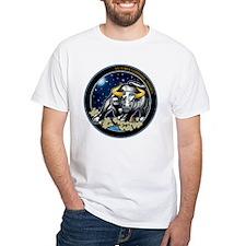 NROL-25 Program Logo Shirt