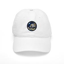 NROL-25 Program Logo Baseball Cap
