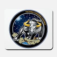 NROL-25 Program Logo Mousepad
