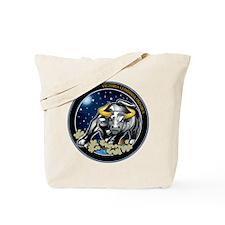 NROL-25 Program Logo Tote Bag