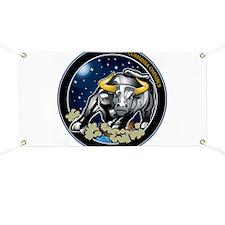 NROL-25 Program Logo Banner