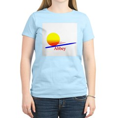 Abbey T-Shirt