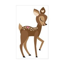 You are DEER to Me Decal