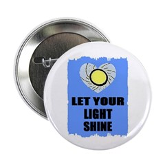 LET YOUR LIGHT SHINE 2.25