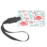 Flamingo Travel Accessories