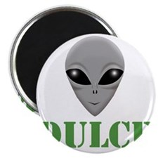 DULCE Magnet