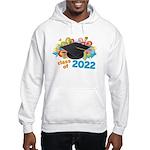 2022 graduation Hooded Sweatshirt