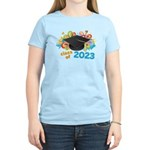 2023 graduation Women's Light T-Shirt