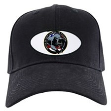 NROL-15 Program Baseball Hat