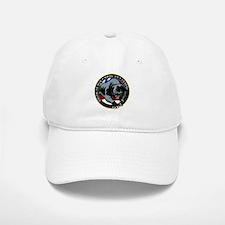 NROL-15 Program Baseball Baseball Cap