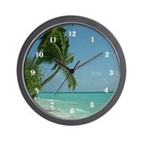 Oceans Basic Clocks