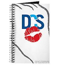 KissFist DCS Journal