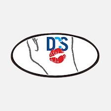 KissFist DCS Patches