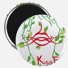 KissFist Life Magnets
