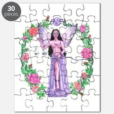 Libra - The Scales Puzzle