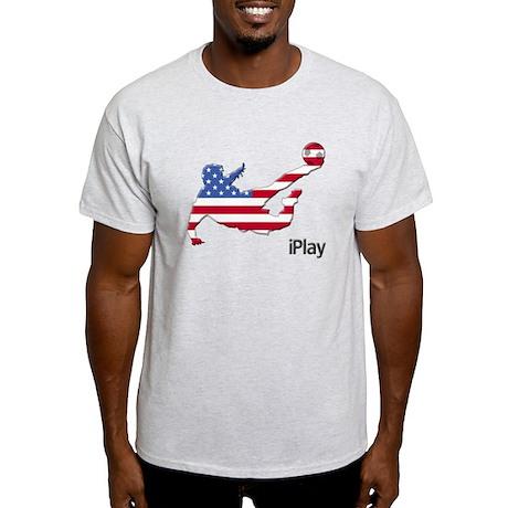 iPlay US Light T-Shirt