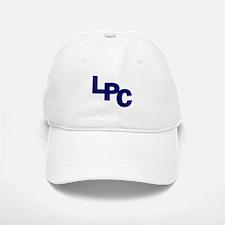 LPC Baseball Baseball Cap