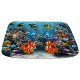 Fish Home Accessories
