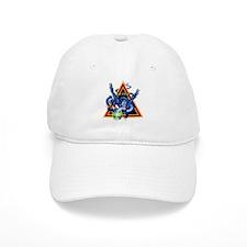 NROL-38 Program Logo Baseball Cap