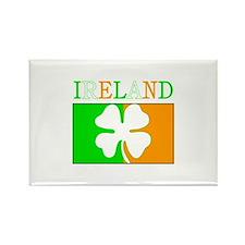IRELAND Magnets