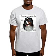 Berner T-Shirt
