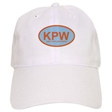 KPW - Keep Portland Weird Hat