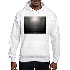 God Is Light Hoodie