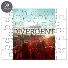 One Choice Puzzle