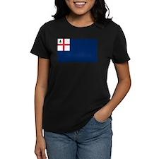 Bunker Hill Flag Tee