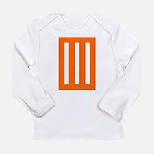 Paramore Long Sleeve T-Shirt