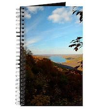 Honeoye Lake Journal