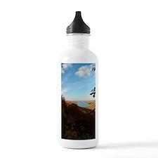 Honeoye Lake Water Bottle