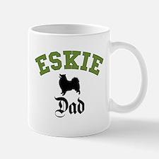 Eskie Dad 3 Mug