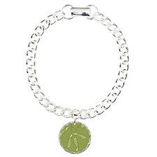 Maple Seeds Bracelet