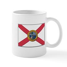 Flag of Florida Mug
