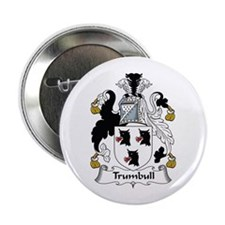 """Trumbull 2.25"""" Button (10 pack)"""