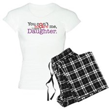 I have a daughter Pajamas