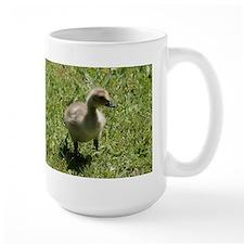 Gosling Goose 1 Mugs