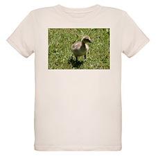 Gosling Goose 1 T-Shirt