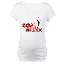 Goal Oriented Shirt