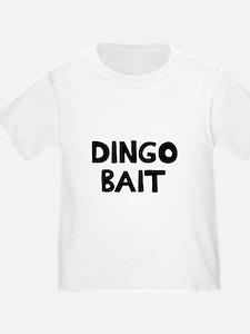 Dingo Bait T